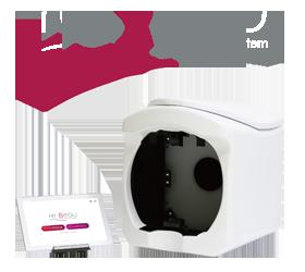 re-Beau 2 (レビュー2)